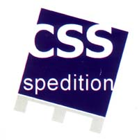 CSS spedition s.r.o.