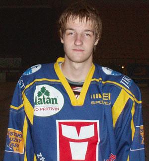 Petr Stropnický #